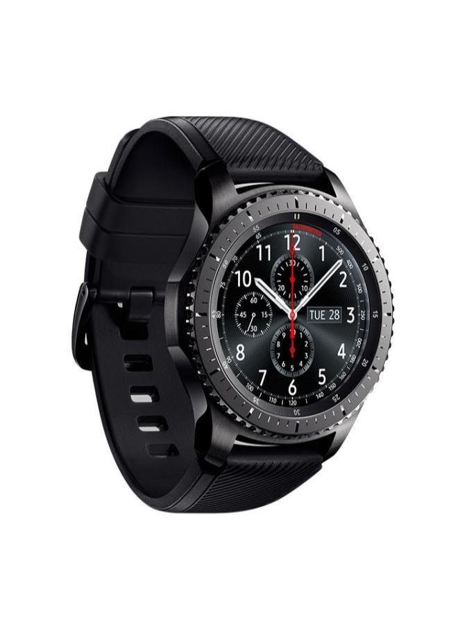 Casio Gear S3 f2